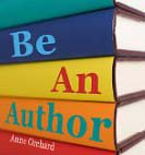 Be An Author