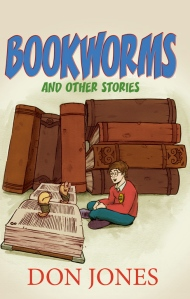 Bookworms_email02